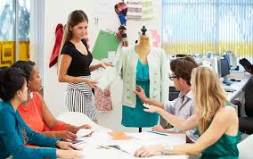 Home Textile Designer Jobs In Gurgaon Where And How You Can Apply For Fashion Design Internships Shiksha
