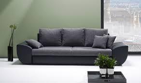 big sofa mit schlaffunktion und bettkasten big sofa mit schlaffunktion und bettkasten in schwarz grau