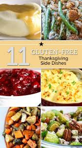 favorite thanksgiving food 11 irresistible gluten free thanksgiving side dishes thegoodstuff