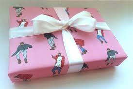 buy wrapping paper hotline bling wrapping paper awesome stuff to buy