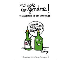 cadeau autour du whisky noel ma selection de cadeaux vins u0026 co le blog de lauranie