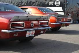 1966 camaro rs marquez design 1967 camaro rs light lenses digi tails