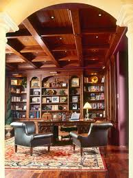 best 25 home library rooms ideas on pinterest library room