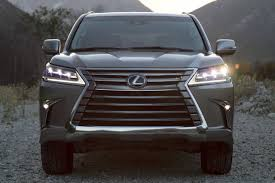lexus lx 570 interior photos 2016 lexus lx 570 warning reviews top 10 problems you must know