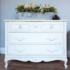 512 best no prep chalk painted furniture images on pinterest