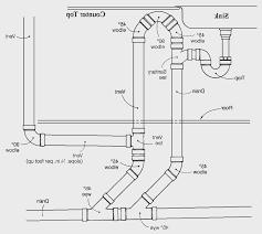 Kitchen Exhaust System Design Kitchen Ventilation System Design Zhis Me