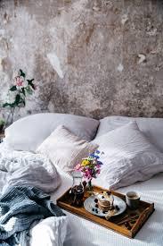Why Cant I Last Longer In Bed Best 25 Breakfast In Bed Ideas On Pinterest Pancake Breakfast