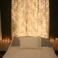 amazon battery operated lights 100 leds 10m outdoor battery fairy string lights warm white for