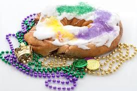 king cake babies bulk vegan king cake for mardi gras recipe