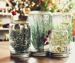 home made decoration 30 breathtakingly rustic homemade christmas decorations