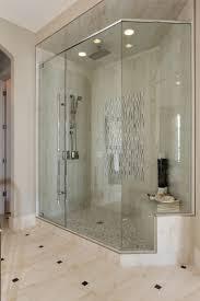 40 best ensuite ideas images on pinterest bathroom ideas room