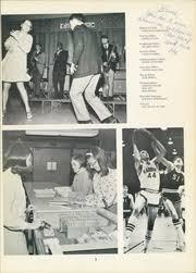 paul harding high school yearbook harding high school saga yearbook st paul mn class of 1967