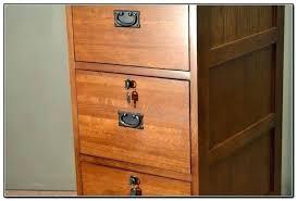 solid oak file cabinet 2 drawer oak filing cabinet 3 drawer 3 drawer file cabinet antique wooden