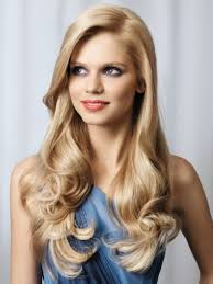 long hairstyle for older women popular long hairstyle idea