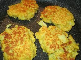 cuisiner les topinambours a la poele galette végétale aux pois chiche topinambours rôtis betterave