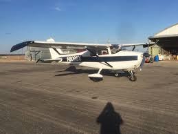 airplanehub com search
