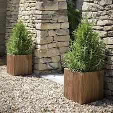cheap garden planters uk techethe com