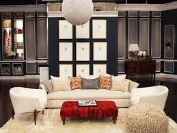 small accent chairs for living room adorable accent chairs for living room design for classic home