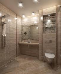deckenle für badezimmer le badezimmer jtleigh hausgestaltung ideen led len