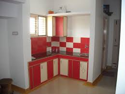 kitchen design internal decoration ideas kitchen color schemes internal decoration ideas kitchen color schemes with dark cabinets cherry wood ideas small red wall l shape design apartment bedroom interior for design