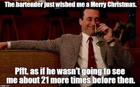 Don Meme - don draper new years eve meme generator imgflip