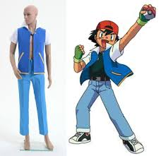 costum definition picture more detailed picture about pokemon