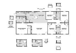 clayton homes of sulphur springs tx new homes