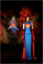 Superwoman Halloween Costumes Superwoman Dress Halloween Costumes Cosercosplay