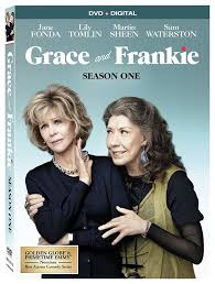 Hit The Floor Full Episodes Season 3 - amazon com grace and frankie season 1 jane fonda lily tomlin