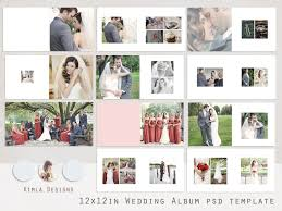 8x10 wedding photo album wedding photo book templates photos exle resume and