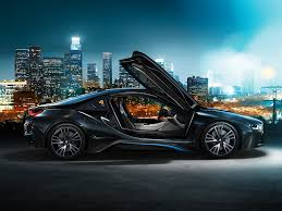 future bmw i8 the bmw i8 the future of the automotive industry is now in the