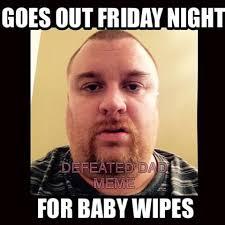 Meme Dad - 18 funny dad memes time to poke fun at dad sayingimages com