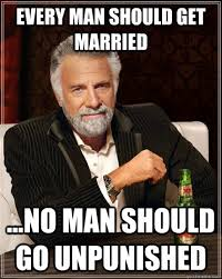 Interesting Man Meme - the most interesting man in the world memes quickmeme