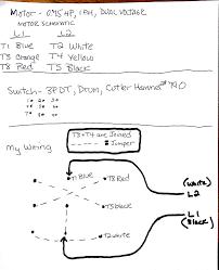 single phase sd motor wiring diagram diagrams solar power system