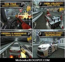 need for speed shift apk immortals apk android logo mobouka free