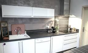 couleur mur cuisine blanche cuisine blanche et grise cuisine blanche et grise couleur mur jpg