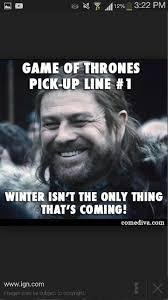 Ratchet Memes - 134 best ratchet memes images on pinterest funny images funny