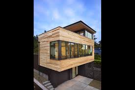 beauteous 40 stunning indoor outdoor living spaces design