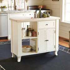 harland kitchen island european inspired home furnishings