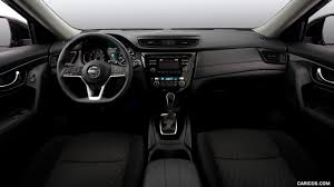 nissan rogue sport interior 2017 nissan rogue rogue one star wars limited edition interior