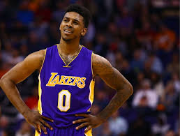 whst id the swaggy p haircut byron scott on swaggy p haircut it looks like a bunch of worms
