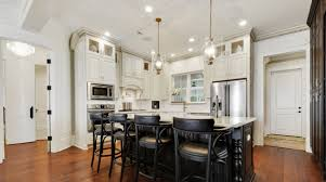 Home Decor Tupelo Ms by Classy 10 New Homes Designs Photos Inspiration Of New Homes