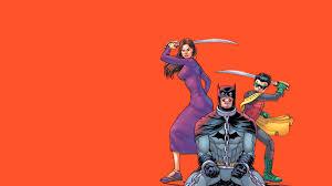 batman u0026 robin wallpapers movie hq batman u0026 robin pictures 4k