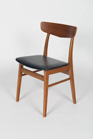 Mid Century Modern Danish Chair Wood 82 Best Mid Century Furniture Images On Pinterest Mid Century