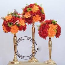 Centerpiece Vases Wholesale by Popular Tall Vases Wholesale Buy Cheap Tall Vases Wholesale Lots