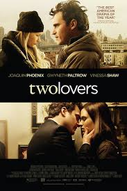 two lovers movie review u0026 film summary 2009 roger ebert