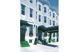 funeral homes in baltimore md william c brown community funeral home p a baltimore baltimore