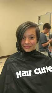 short hair cut hair cuttery jacksonville fl 9049089930 jessica