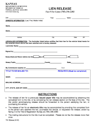 release letter sample forms and templates fillable u0026 printable
