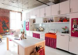 Blue Countertop Kitchen Ideas 20 Awesome Color Schemes For A Modern Kitchen